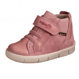Dětská obuv Superfit 1-009430-8500 GTX  M IV - Boty a dětská obuv