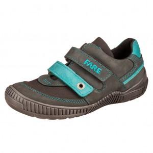 Dětská obuv FARE 2615106 - Boty a dětská obuv