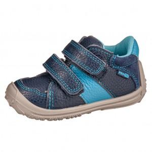 Dětská obuv Protetika POLY blue -  Celoroční