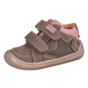 Dětská obuv Protetika ALINA *BF -  Celoroční