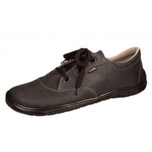 Dětská obuv FARE BARE 5311111 *BF - Boty a dětská obuv