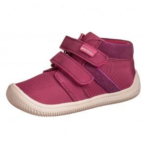 Dětská obuv Protetika STEP  /fuxia *BF -  Celoroční