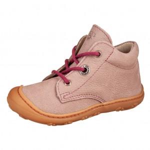 Dětská obuv Ricosta Cory  /viola WMS M *BF -  První krůčky