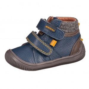 Dětská obuv Protetika KAPO  *BF -  Celoroční