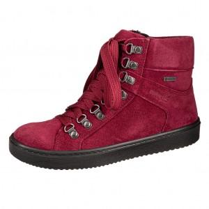 Dětská obuv Superfit 1-006501-5000 GTX WMS M IV - Zimní