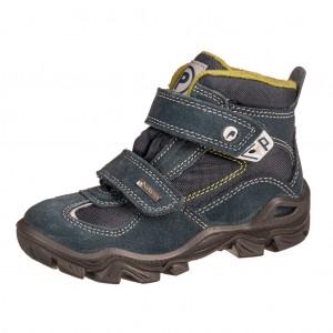 Dětská obuv Primigi 6398722 - Zimní