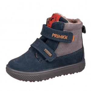 Dětská obuv Primigi 6360211 - Zimní