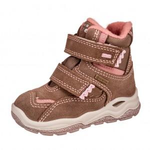 Dětská obuv Primigi 6362544 - Zimní