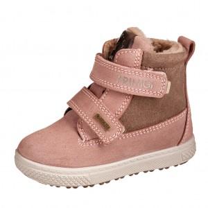 Dětská obuv Primigi 6360233 - Zimní