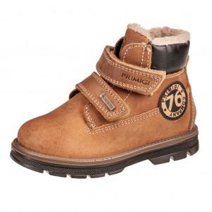 Dětská obuv PRIMIGI 6363200 - Zimní