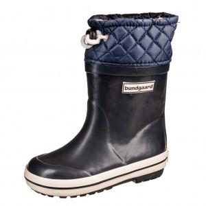 Dětská obuv Gumovky Bundgaard - Boty a dětská obuv
