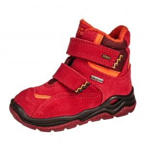 Dětská obuv Primigi 6362533 - Zimní