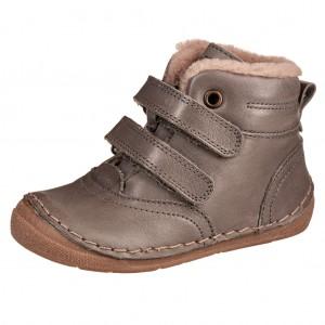 Dětská obuv Froddo GREY*BF - Boty a dětská obuv