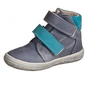 Dětská obuv Jonap B2M modré  *BF - Boty a dětská obuv