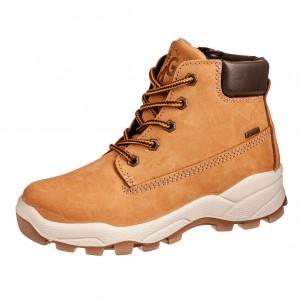 Dětská obuv PRIMIGI 6397500 - Zimní