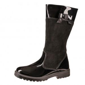 Dětská obuv PRIMIGI 6366900 - Zimní