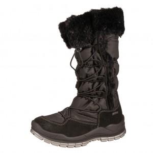 Dětská obuv PRIMIGI 6399800 GTX   - Zimní