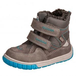 Dětská obuv Lurchi Jaufen TEX - Boty a dětská obuv