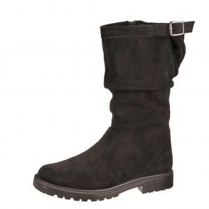 Dětská obuv PRIMIGI 6365600 - Zimní