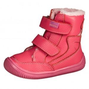 Dětská obuv Protetika SUE  *BF - Boty a dětská obuv