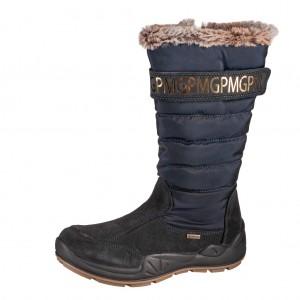 Dětská obuv PRIMIGI 6382700 - Zimní