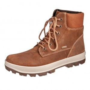 Dětská obuv Superfit 0-800474-3000 GTX WMS W V  - Boty a dětská obuv