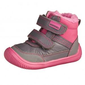 Dětská obuv Protetika TYREL fuxia*BF - Boty a dětská obuv