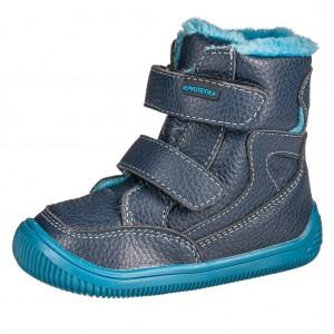 Dětská obuv Protetika RAFY *BF - Boty a dětská obuv