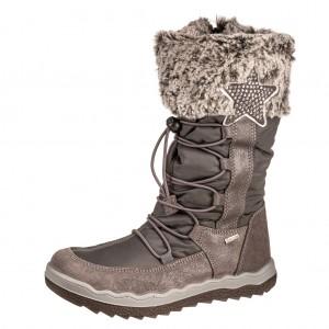 Dětská obuv PRIMIGI 6381400 GTX   - Zimní