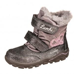 Dětská obuv Lurchi Kerani-SYMPATEX - Boty a dětská obuv