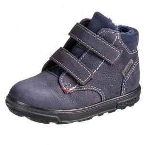 Dětská obuv Ricosta Alex  /see WMS W -  Celoroční
