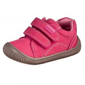 Dětská obuv Protetika LARS /fuxia  *BF -  Celoroční