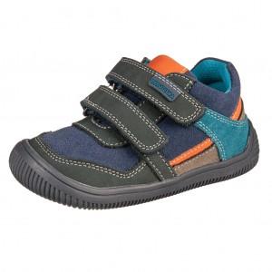 Dětská obuv Protetika FAREL *BF -  Celoroční