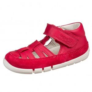 Dětská obuv Superfit 1-606337-5010 WMS M IV - X...SLEVY  SLEVY  SLEVY...X