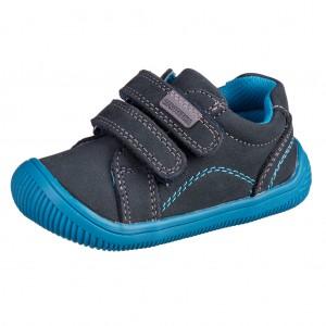 Dětská obuv Protetika LARS /denim  *BF -  Celoroční