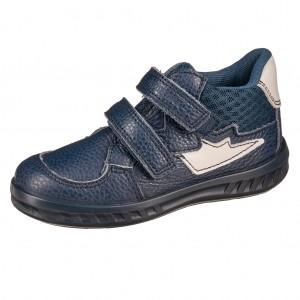 Dětská obuv Protetika ADON -  Celoroční