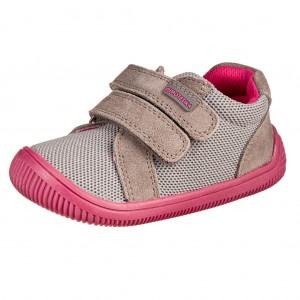 Dětská obuv Protetika DONY /pink *BF -  Celoroční