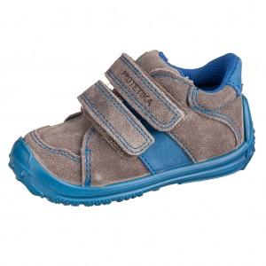 Dětská obuv Protetika POLY grey -  Celoroční