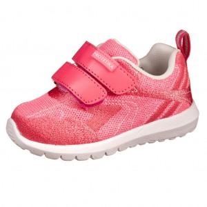 Dětská obuv Protetika MELISA -  Celoroční