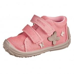 Dětská obuv Protetika ADISON -  Celoroční