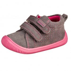 Dětská obuv Protetika HELGA  *BF -  Celoroční