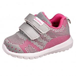 Dětská obuv Protetika LUGO grey -  Celoroční