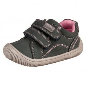 Dětská obuv Protetika LARS /grey *BF -  Celoroční