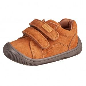 Dětská obuv Protetika LARS /beige *BF -  Celoroční