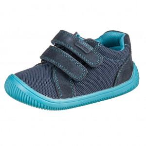Dětská obuv Protetika DONY /navy *BF -  Celoroční