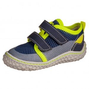 Dětská obuv Ricosta PEPPI /nautic   WMS M  *BF   -  Celoroční