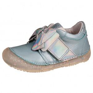 Dětská obuv D.D.Step  063-254BM sky bue *BF -  Celoroční