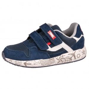 Dětská obuv PRIMIGI 7453733 - Boty a dětská obuv