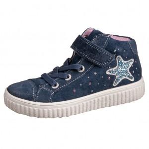 Dětská obuv Lurchi YENNI -