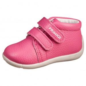 Dětská obuv PRIMIGI 7369244 růžové - Boty a dětská obuv
